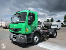 Cabeza tractora Renault Premium 380.19 DXI usada