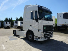 Cap tractor Volvo FH FH 460 XL Standklima Mega transport special second-hand