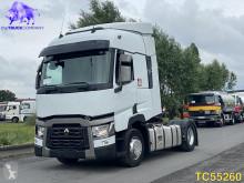 Tahač Renault Renault_T 460