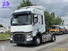 Tracteur Renault Renault_T 460