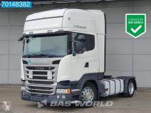 Trattore Scania R 410 usato