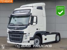 Tracteur Volvo FM 460 occasion