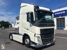 Tracteur Volvo FH 500 Globetrotter surbaissé occasion