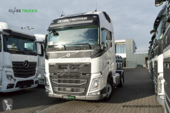 Влекач Volvo FH13 500 втора употреба