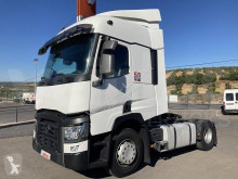 Renault tractor unit T-Series 480.18 DTI 13