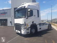 Tracteur Renault Gamme T T 480 SLEEPER CAB DTI 13 occasion