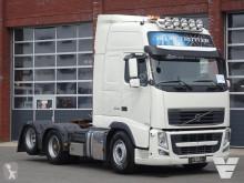 Tahač Volvo FH13