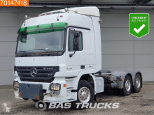 Traktor Mercedes Actros 3355