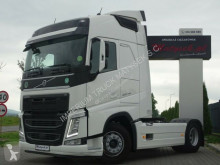 Tahač Volvo FH 460 / 12.2020 YEAR / 85 000 KM !! / LIKE NEW/ použitý