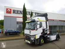 Cabeza tractora Renault T-Series 480 T4X2 E6