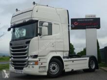 Çekici Scania R 450/TOPLINE /RETARDER/ACC/I-COOL /EURO 6/NAVI