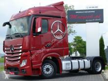 Tracteur Mercedes ACTROS 1845 / LOW DECK / MEGA / I-COOL / EURO 6