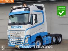 Tahač Volvo FH 460 použitý
