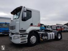 Tracteur Renault Premium 460 DXI produits dangereux / adr occasion