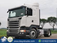 Çekici Scania R 410