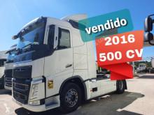 Nyergesvontató Volvo FH13 500 használt