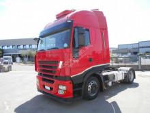 Tracteur surbaissé Iveco Stralis 500