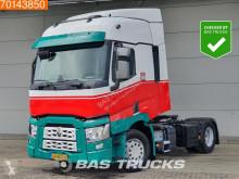 Влекач Renault T 460 NL-Truck втора употреба