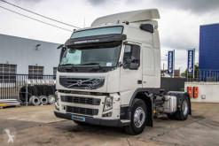 Cabeza tractora Volvo FM(FH) 460-E5-VEB+HYDRAULIQUE