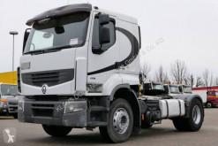 Влекач Renault Premium Lander 450 DXI