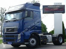 Tahač Volvo FH 440 / EURO 5/ MANUAL / KIPPER HYDRAULIC