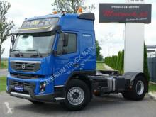 Влекач Volvo FMX 460 /EURO 5 EEV / KIPPER HYDRAULIC/13 LITERS втора употреба