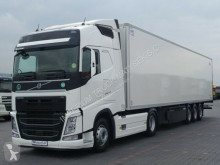 Tracteur Volvo FH 460 / 12.2020 YEAR + KOGEL/ FRIGO / NOT USED occasion