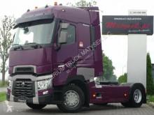 Tahač Renault T 480 / 13 LITERS / ACC / EURO 6 / LOW MILEAGE