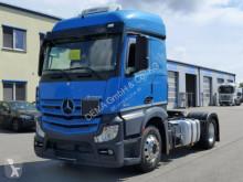 Tracteur Mercedes Actros Actros1843*Euro6*TÜV*Retarder