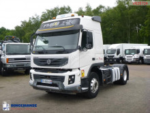 Tracteur Volvo FMX 450 occasion