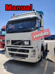 Tracteur Volvo FH13 440