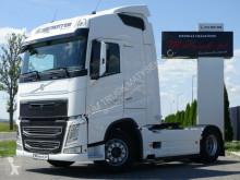 Влекач Volvo FH 460 / GLOBETROTTER / I-COOL / ACC/ EURO 6 / втора употреба