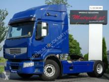 Tahač Renault PREMIUM 440 DXI / HYDRAULIC SYSTEM/MANUAL/ANALOG použitý