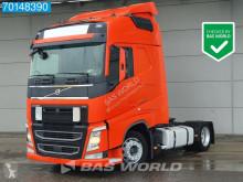 Volvo FH 460 tractor unit used hazardous materials / ADR