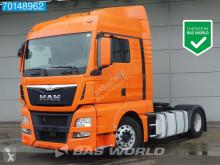 Ťahač MAN TGX 18.480 ojazdený