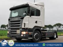 Trattore Scania R 380 usato