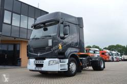Cabeza tractora Renault Premium 410 usada