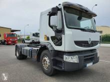 Trekker Renault Premium Lander 430.19 tweedehands