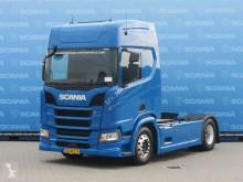 Trattore Scania R 410