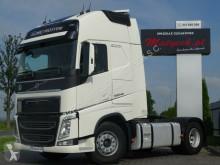 Trattore Volvo FH 500/XXL/ I-COOL /ACC /KIPPER HYDRAULIC SYSTEM