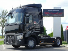Tracteur Renault T 460 / EURO 6 / ACC / EURO 6 / 207 000 KM !!