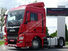Çekici MAN TGX 18.460 /NEW MODEL / 2019 YEAR/ACC / ikinci el araç