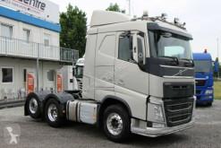 Tahač Volvo FH 540, 6x2, STANDARD, EURO 6, ABSOLUT FULL/VOLL použitý