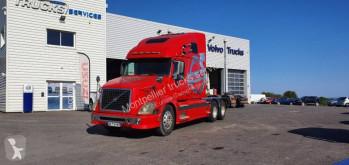 Tracteur Volvo VNL64 occasion