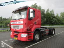 Cabeza tractora Renault Premium 410.19