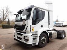 Влекач Iveco Stralis 460 4x2 Hi-Road Tractor unit втора употреба