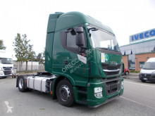 Tracteur Iveco Stralis AS440S48 XP occasion