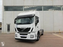 Tracteur Iveco Stralis 440 S 50 occasion
