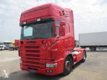 Trattore Scania L 144L530 usato