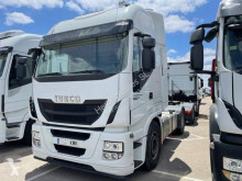 Влекач Iveco Stralis 460 втора употреба